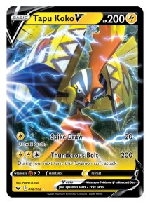 pokemon_tcg_sword_and_shield_tapu_koko_v