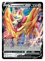 pokemon_tcg_sword_and_shield_zamazenta_v