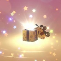 New Mystery Gift password DREAMB1GPC3 can now be used to get a rare Dream Ball in Pokémon Sword and Shield until April 12