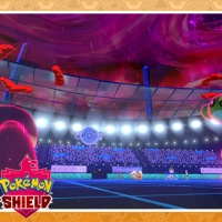 Pokémon Sword and Shield Ranked Battle Series 2 announced, uses same rules as the 2020 Pokémon VGC Format Rules