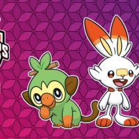 Marco Hemantha Kaludura Silva is the Pokémon VG Masters Division Champion of the 2020 Pokémon Oceania International Championships