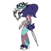 pokemon_sword_and_shield_Ballonlea_Gym_Leader_Opal