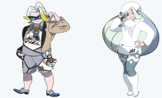pokemon_sword_and_shield_Circhester_Gym_Leaders_Gordie_and_Melony
