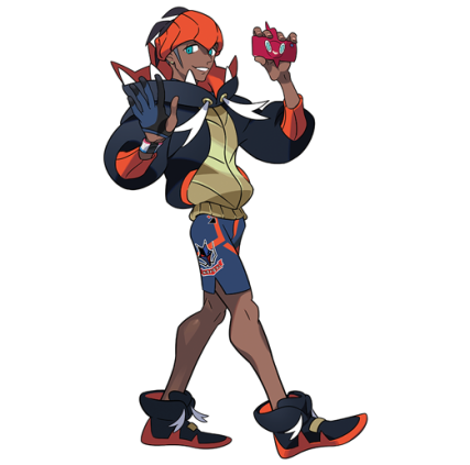 pokemon_sword_and_shield_Hammerlocke_Gym_Leader_Raihan