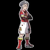 pokemon_sword_and_shield_Motostoke_Gym_Leader_Kabu