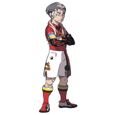 pokemon_sword_and_shield_Motostoke_Gym_Leader_Kabu