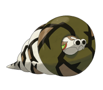 pokemon_sword_and_shield_Sandaconda