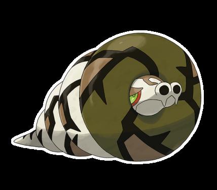 pokemon_sword_and_shield_Sandaconda