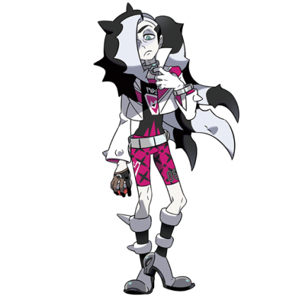 pokemon_sword_and_shield_Spikemuth_Gym_Leader_Piers