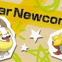 Galar Newcomers ratings and 50 Battle Points now available in Pokémon Sword and Shield