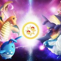 Niantic reveals new battle until you win mechanism in GO Battle League for Pokémon GO
