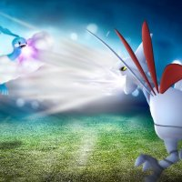 The Great League has started in Season 4 of the GO Battle League in Pokémon GO