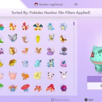 Pokémon cannot be moved back to Pokémon Bank after they moved into Pokémon HOME