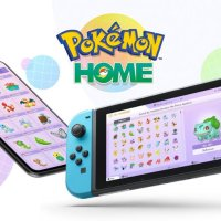 Pokémon HOME update version 1.0.7 and 1.0.8 now live on iOS and Android, fixes logging in issue with error code 125,1