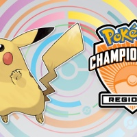 Video: Watch Day 1 of the 2020 Pokémon Dallas Regional Championships live