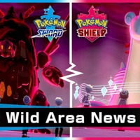 Wild Area event with Gigantamax Alcremie ends January 30, while Gigantamax Lapras, Gigantamax Coalossal, Gigantamax Flapple and Gigantamax Appletun encounters end on February 6 in Pokémon Sword and Shield