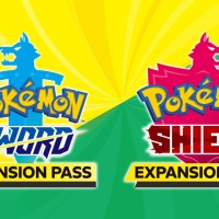 Video: Brand-new trailer unveiled for the Pokémon Sword and Shield Expansion Pass