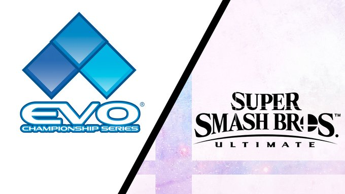 The Evolution Championship Series (Evo) has been acquired by Sony and is now part of PlayStation