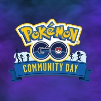 Niantic teases March Pokémon GO Community Day with purple background and crystal ball