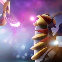 Pokémon GO Battle League now running with Ultra League format until April 10 at 1 p.m. PDT