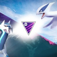 GO Battle League in Pokémon GO now running with Master League and the Premier Cup formats until July 20 at 1 p.m. PDT