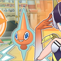 New Story Event Shining Star with Elesa now underway in Pokémon Masters until March 15 at 9:59 p.m. PT