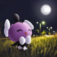 Pokémon Spotlight Hour with Gothita and double catch XP available in Pokémon GO today, October 19, at 6 p.m. localtime