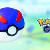 New offer code DYEZ7HBXCRUZ6EP unlocks 30 Great Balls and 30 Pinap Berries for free in Pokémon GO for Android and iOS