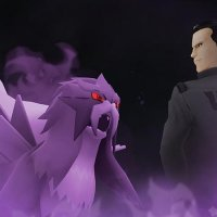 Giovanni will return with a different Shadow Legendary Pokémon that will need to be saved via new Team GO Rocket Special Research in Pokémon GO on February 28
