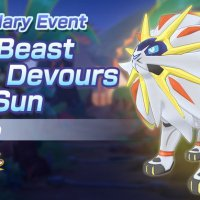 The Beast That Devours the Sun legendary event starring Solgaleo returns in Pokémon Masters today, April 5, at 11 p.m. PDT