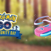 Tickets for the Snivy in the Sunshine Special Research story go live later this week for April Pokémon GO Community Day