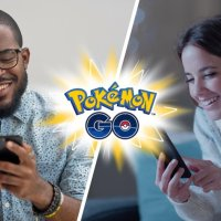 GO Battle Night and the Flying Cup events have been postponed for Pokémon GO