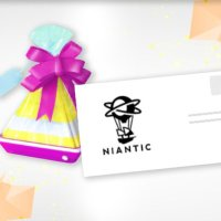Niantic is now sending exclusive promo codes to Pokémon GO users who haven't played in a while