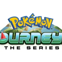 Pokémon Journeys: The Series will premiere in Canada via Teletoon on May 9