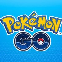 Pokémon GO is now back online and running as of 6 p.m. PDT today, June 1