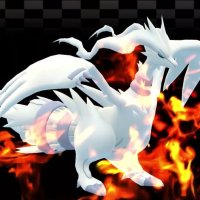 Reshiram Raid Hour is taking place in Pokémon GO today, May 27, from 6 p.m. to 7 p.m. local time