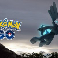 Zekrom Raid Hour available in Pokémon GO today, July 1, from 6 p.m. to 7 p.m. local time