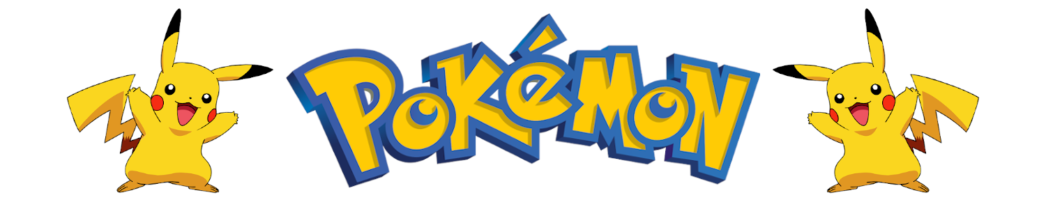cropped-two_pikachu_pokemon_logo.png