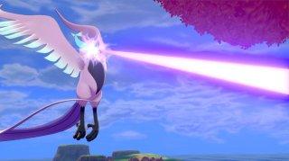 galarian_articuno_lazer_beam_pokemon_sword_and_shield