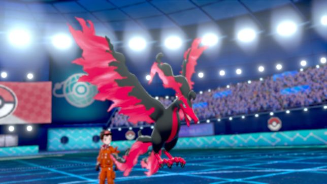 galarian_moltres_battle_pokemon_sword_and_shield