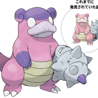 You can evolve Galarian Slowpoke into Galarian Slowbro by catching 30 Poison-type Pokémon when it's your buddy in Pokémon GO