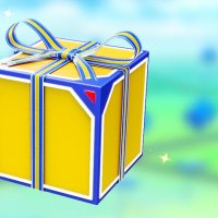 Daily Free Box now available to all Pokémon GO players