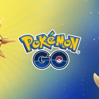 2021 Solstice Event will take place in Pokémon GO from June 17 at 10 a.m. to June 20 at 8 p.m. local time
