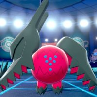 Regidrago is the official English name of Regidraco in Pokémon Sword and Shield