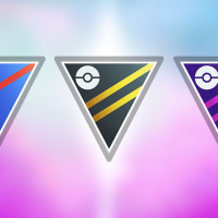 Catch Cup now underway as part of GO Battle League Season 5 in Pokémon GO until November 30 at 1 p.m. PST, only Pokémon caught since the beginning of Season 5 are eligible