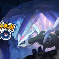 First Kyurem Raid Hour available in Pokémon GO today, July 8, from 6 p.m. to 7 p.m. local time