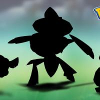 Shiny Genesect, Shiny Roggenrola, Shiny Boldore and Shiny Gigalith make their Pokémon GO debuts during Unova Week on August 14 at 1 p.m. PDT