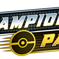 Pokémon TCG: Champion's Path will be released worldwide starting September 25