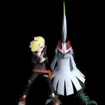gladion_and_silvally_pokemon_masters_ex