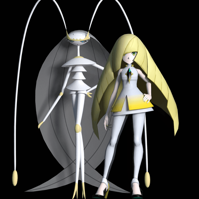lusamine_and_pheromosa_pokemon_masters_ex